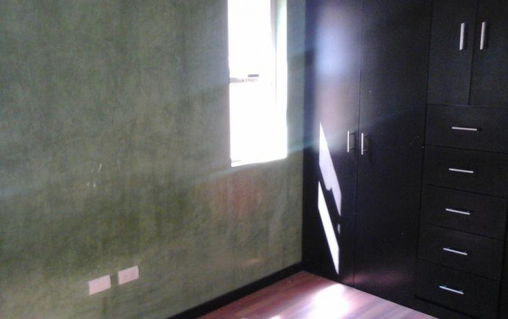 Foto de casa en renta en, colinas del valle, chihuahua, chihuahua, 1339113 no 04