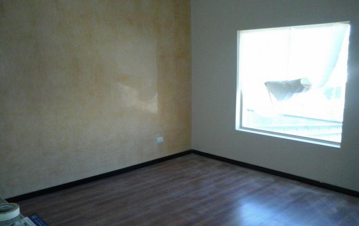 Foto de casa en renta en, colinas del valle, chihuahua, chihuahua, 1339113 no 06