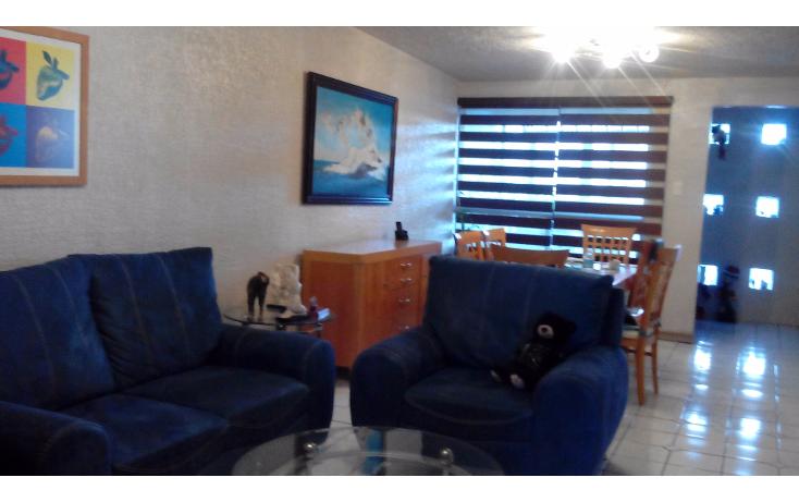 Foto de casa en venta en  , colinas del valle, chihuahua, chihuahua, 1602424 No. 02