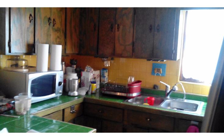 Foto de casa en venta en  , colinas del valle, chihuahua, chihuahua, 1602424 No. 04