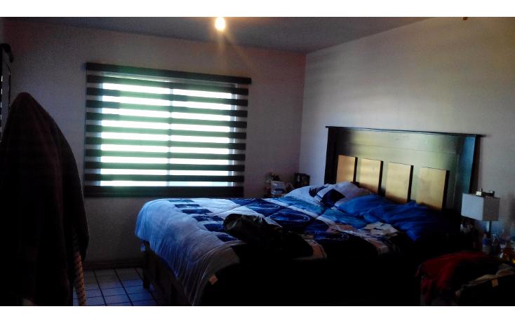 Foto de casa en venta en  , colinas del valle, chihuahua, chihuahua, 1602424 No. 05