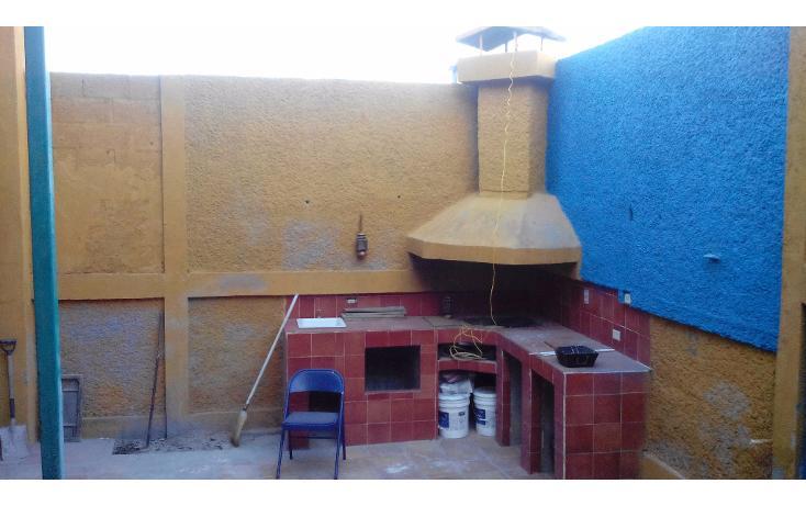 Foto de casa en venta en  , colinas del valle, chihuahua, chihuahua, 1602424 No. 06