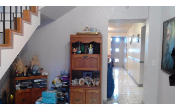 Foto de casa en venta en  , colinas del valle, chihuahua, chihuahua, 1602424 No. 09
