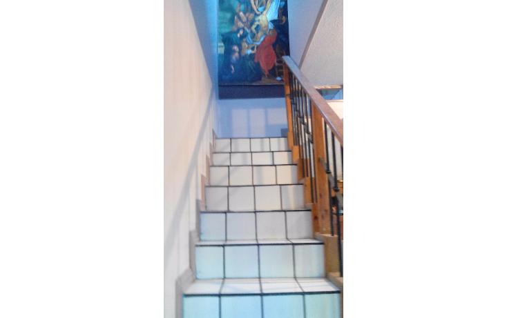 Foto de casa en venta en  , colinas del valle, chihuahua, chihuahua, 1602424 No. 11