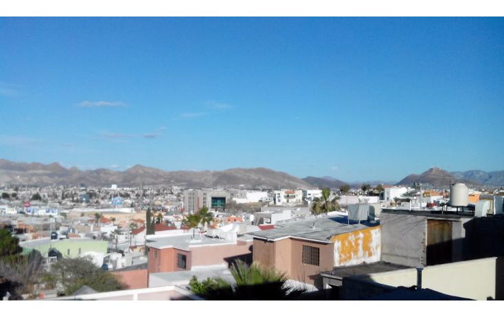 Foto de casa en venta en  , colinas del valle, chihuahua, chihuahua, 1602424 No. 13