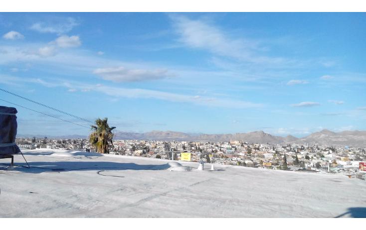 Foto de casa en venta en  , colinas del valle, chihuahua, chihuahua, 1602424 No. 17
