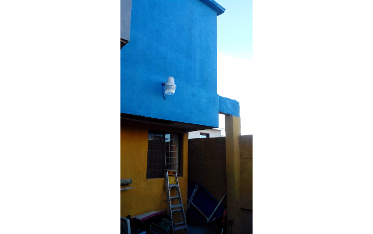 Foto de casa en venta en  , colinas del valle, chihuahua, chihuahua, 1602424 No. 21