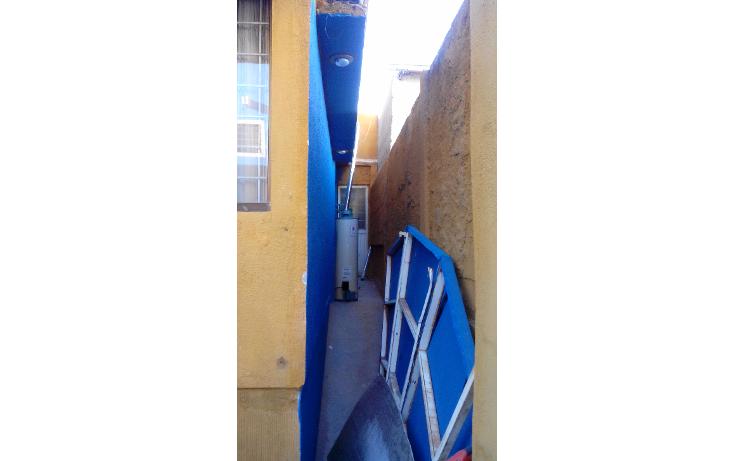 Foto de casa en venta en  , colinas del valle, chihuahua, chihuahua, 1602424 No. 22