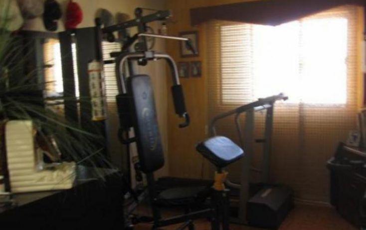 Foto de casa en venta en, colinas del valle, chihuahua, chihuahua, 773055 no 02