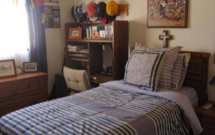 Foto de casa en venta en, colinas del valle, chihuahua, chihuahua, 773055 no 03
