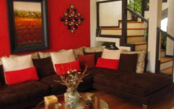 Foto de casa en venta en, colinas del valle, chihuahua, chihuahua, 773055 no 04