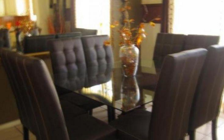 Foto de casa en venta en, colinas del valle, chihuahua, chihuahua, 773055 no 05