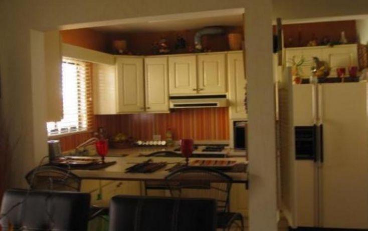 Foto de casa en venta en, colinas del valle, chihuahua, chihuahua, 773055 no 06