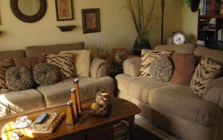 Foto de casa en venta en, colinas del valle, chihuahua, chihuahua, 773055 no 08