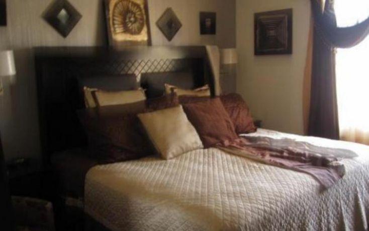 Foto de casa en venta en, colinas del valle, chihuahua, chihuahua, 773055 no 09