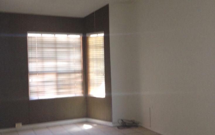 Foto de casa en venta en, colinas del valle, chihuahua, chihuahua, 773055 no 11