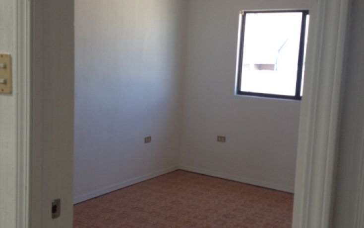 Foto de casa en venta en, colinas del valle, chihuahua, chihuahua, 773055 no 13