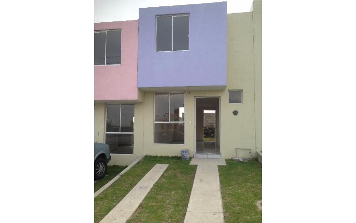 Foto de casa en venta en  , colinas desarrollo, tlajomulco de zúñiga, jalisco, 1554170 No. 01