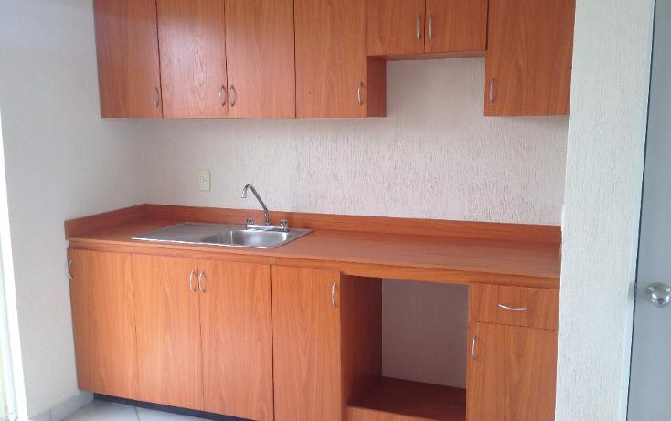 Foto de casa en venta en  , colinas desarrollo, tlajomulco de zúñiga, jalisco, 1554170 No. 02