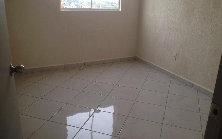 Foto de casa en venta en  , colinas desarrollo, tlajomulco de zúñiga, jalisco, 1554170 No. 03
