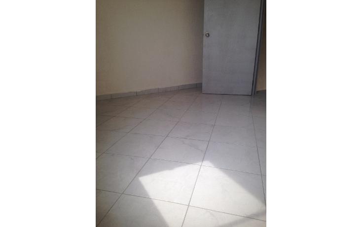 Foto de casa en venta en  , colinas desarrollo, tlajomulco de zúñiga, jalisco, 1554170 No. 04