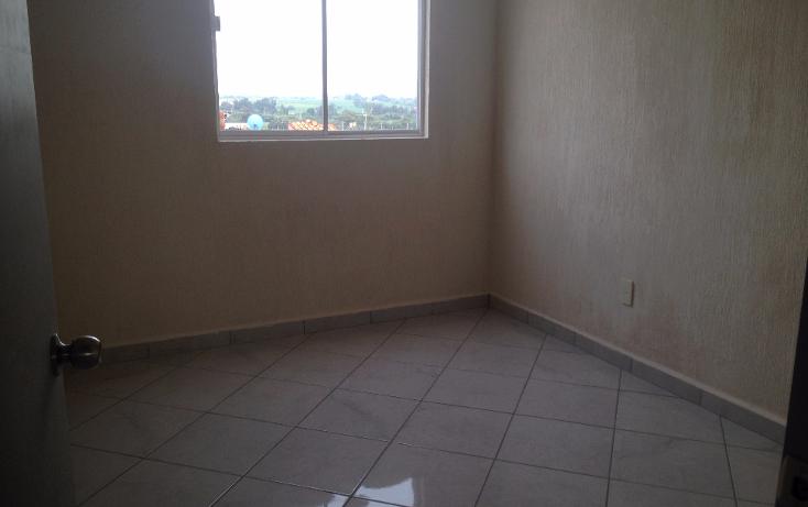 Foto de casa en venta en  , colinas desarrollo, tlajomulco de zúñiga, jalisco, 1554170 No. 05