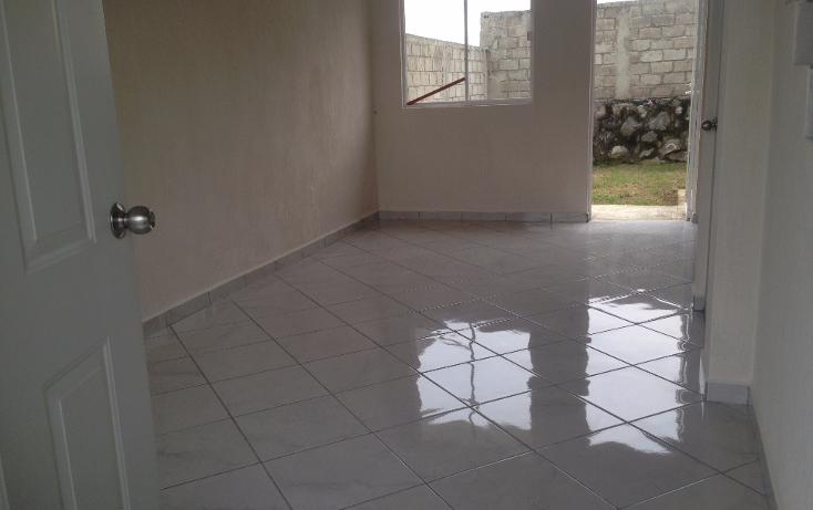 Foto de casa en venta en  , colinas desarrollo, tlajomulco de zúñiga, jalisco, 1554170 No. 06