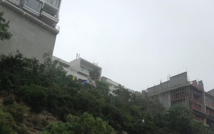 Foto de terreno habitacional en venta en  , colinas diamante, monterrey, nuevo le?n, 1149709 No. 01