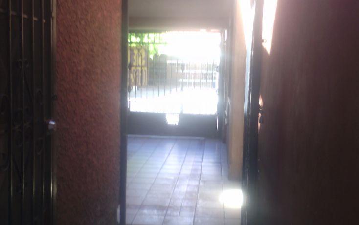 Foto de casa en venta en, colinas, hermosillo, sonora, 1722758 no 01