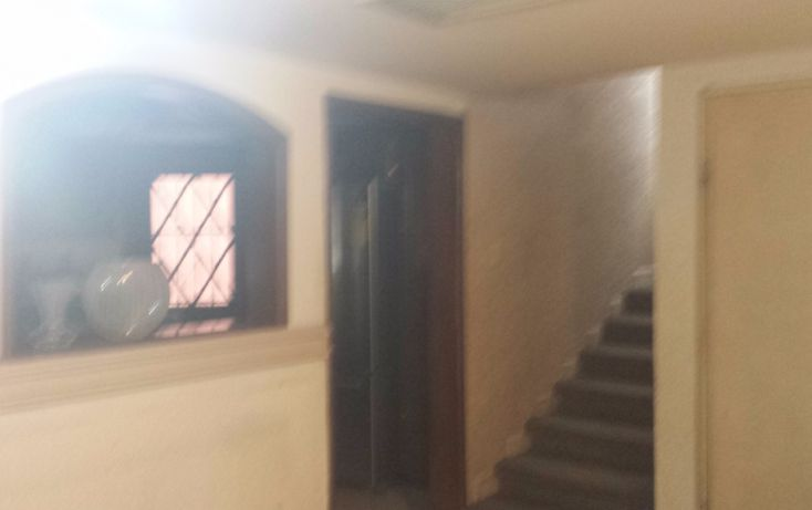 Foto de casa en venta en, colinas, hermosillo, sonora, 1722758 no 02