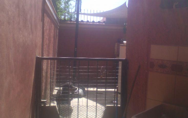 Foto de casa en venta en, colinas, hermosillo, sonora, 1722758 no 07