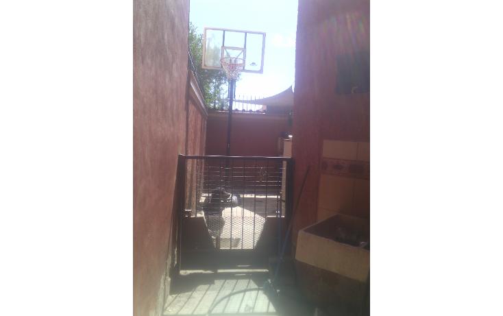 Foto de casa en venta en  , colinas, hermosillo, sonora, 1722758 No. 07