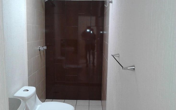 Foto de casa en venta en  , colinas san francisco, león, guanajuato, 1239643 No. 09