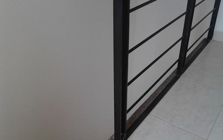 Foto de casa en venta en  , colinas san francisco, león, guanajuato, 1239643 No. 11