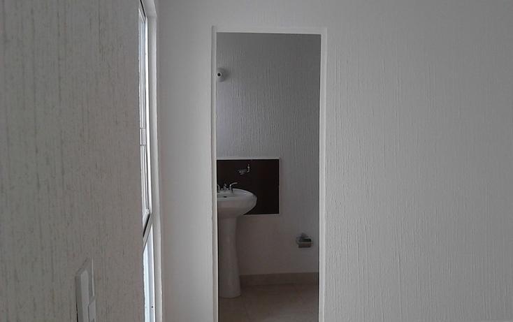 Foto de casa en venta en  , colinas san francisco, león, guanajuato, 1239643 No. 14