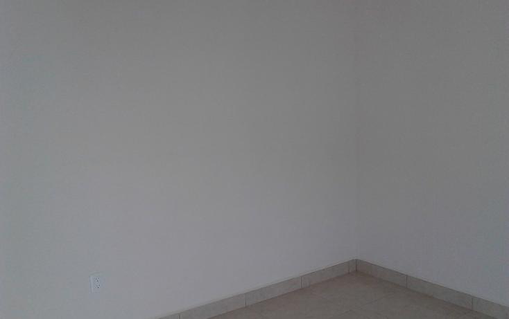 Foto de casa en venta en  , colinas san francisco, león, guanajuato, 1239643 No. 15
