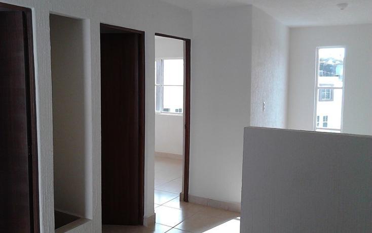 Foto de casa en venta en  , colinas san francisco, león, guanajuato, 1239643 No. 17