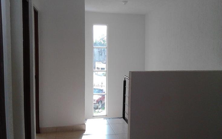 Foto de casa en venta en  , colinas san francisco, león, guanajuato, 1239643 No. 18
