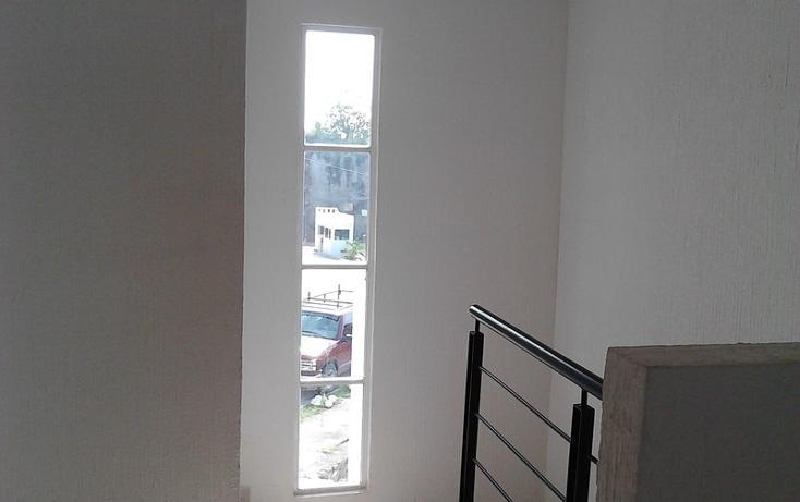 Foto de casa en venta en  , colinas san francisco, león, guanajuato, 1239643 No. 19