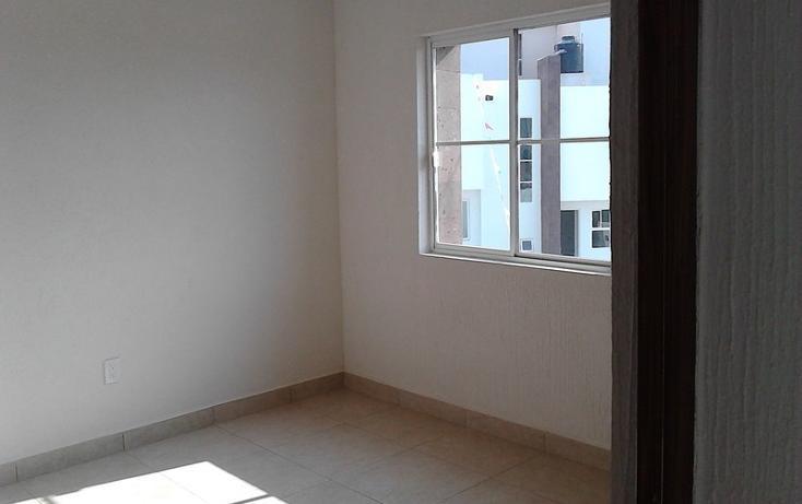 Foto de casa en venta en  , colinas san francisco, león, guanajuato, 1239643 No. 20