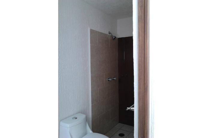 Foto de casa en venta en  , colinas san francisco, león, guanajuato, 1239643 No. 22
