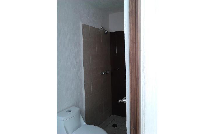 Foto de casa en venta en  , colinas san francisco, león, guanajuato, 1239643 No. 24