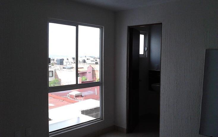 Foto de casa en venta en  , colinas san francisco, león, guanajuato, 1239643 No. 25