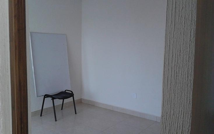 Foto de casa en venta en  , colinas san francisco, león, guanajuato, 1239643 No. 26