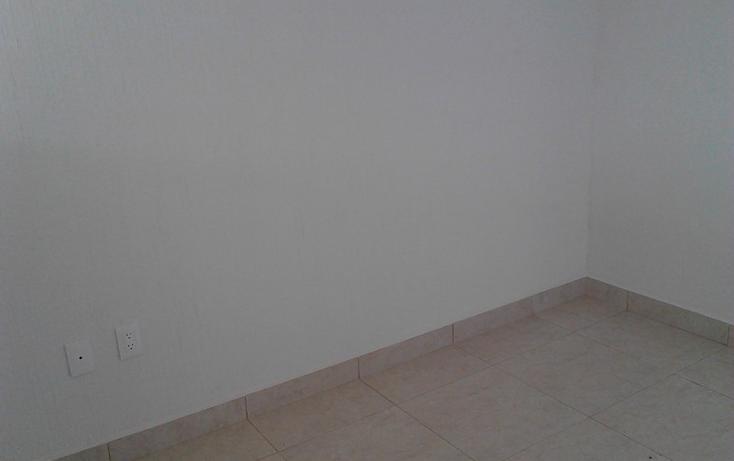 Foto de casa en venta en  , colinas san francisco, león, guanajuato, 1239643 No. 29