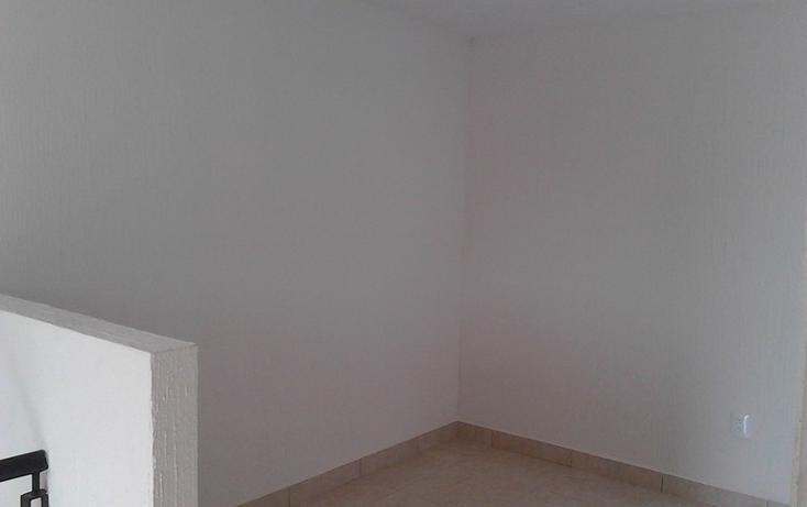 Foto de casa en venta en  , colinas san francisco, león, guanajuato, 1239643 No. 30