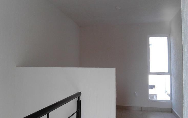 Foto de casa en venta en  , colinas san francisco, león, guanajuato, 1239643 No. 31