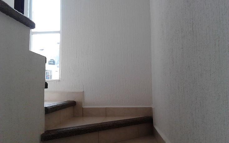 Foto de casa en venta en  , colinas san francisco, león, guanajuato, 1239643 No. 32