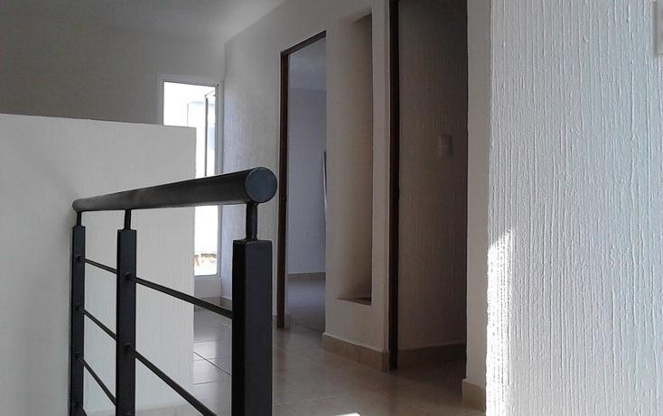 Foto de casa en venta en  , colinas san francisco, león, guanajuato, 1239643 No. 33