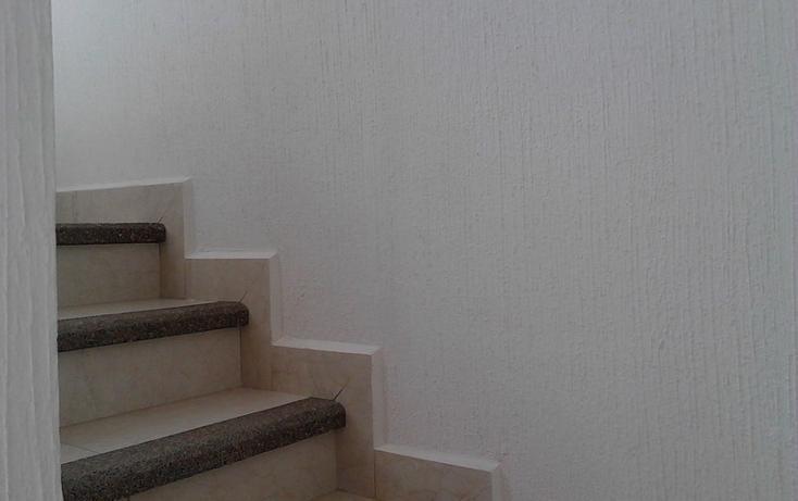 Foto de casa en venta en  , colinas san francisco, león, guanajuato, 1239643 No. 34